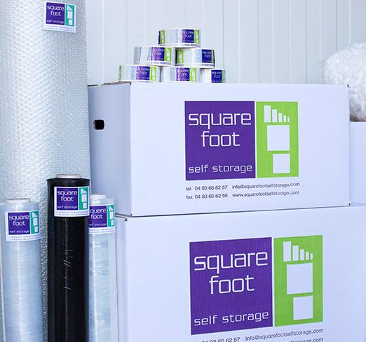 Protect & Pack - Boîtes carton et emballages de protection -