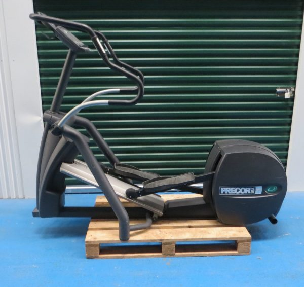 Cross Trainer -