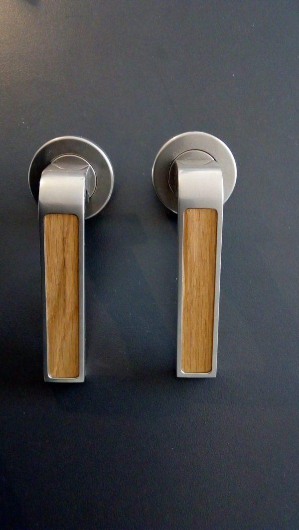 Door Handles -