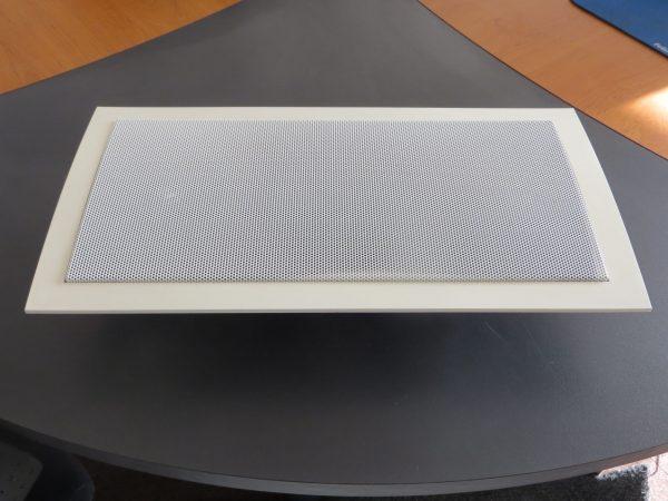 LINN Sekrit-In wall or ceiling speakers(8 total) -