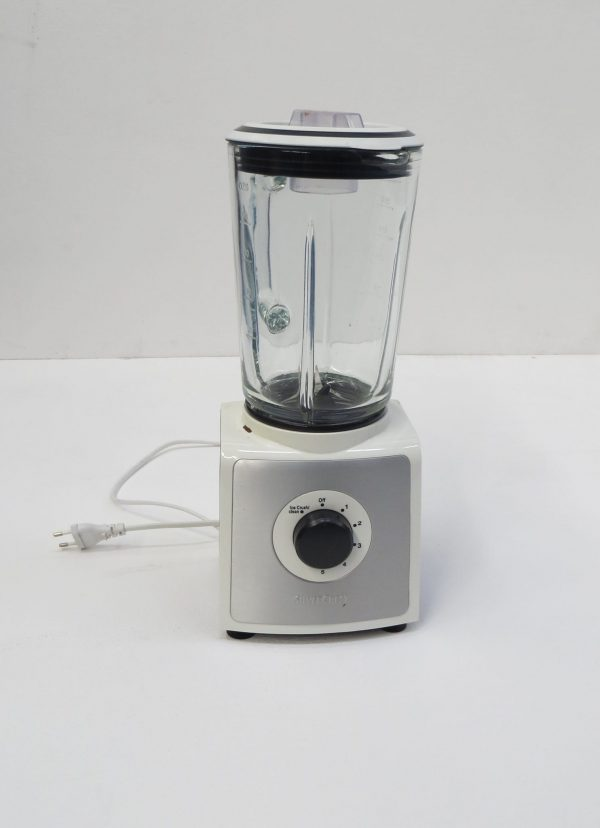 Smoothie machine -